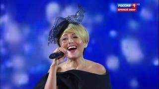 Анжелика Варум - Игорь Крутой -