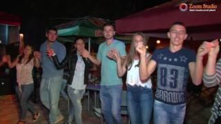 Ramona Vasiu - Colaj Muzica Etno Live 2016 (Piscine La Jockson)