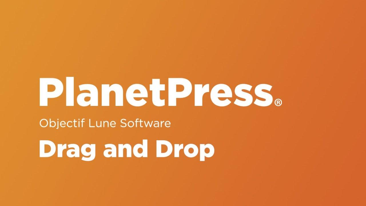 Objectif Lune Inc. | Communication management software tools