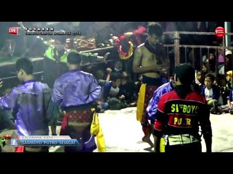 lintang-ati-cover-voc-wulan---samboyo-putro-live-josaren-2019