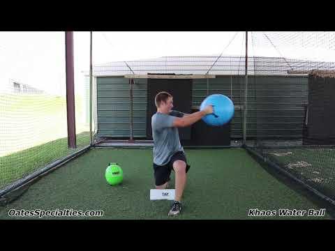Khaos® Water Ball