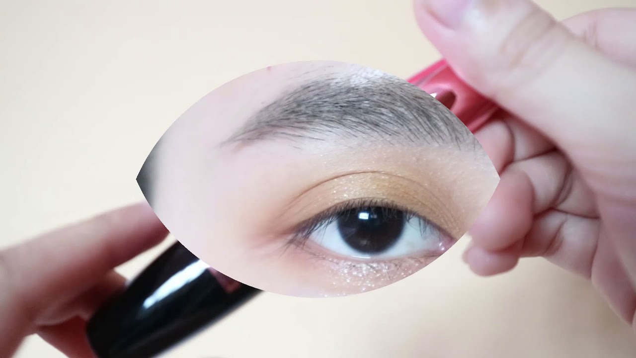MASCARA MAYBELLINE THE HYPER CURL REVIEW By Thư
