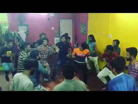 Rahul siplingaj Galli ka Ganesh song