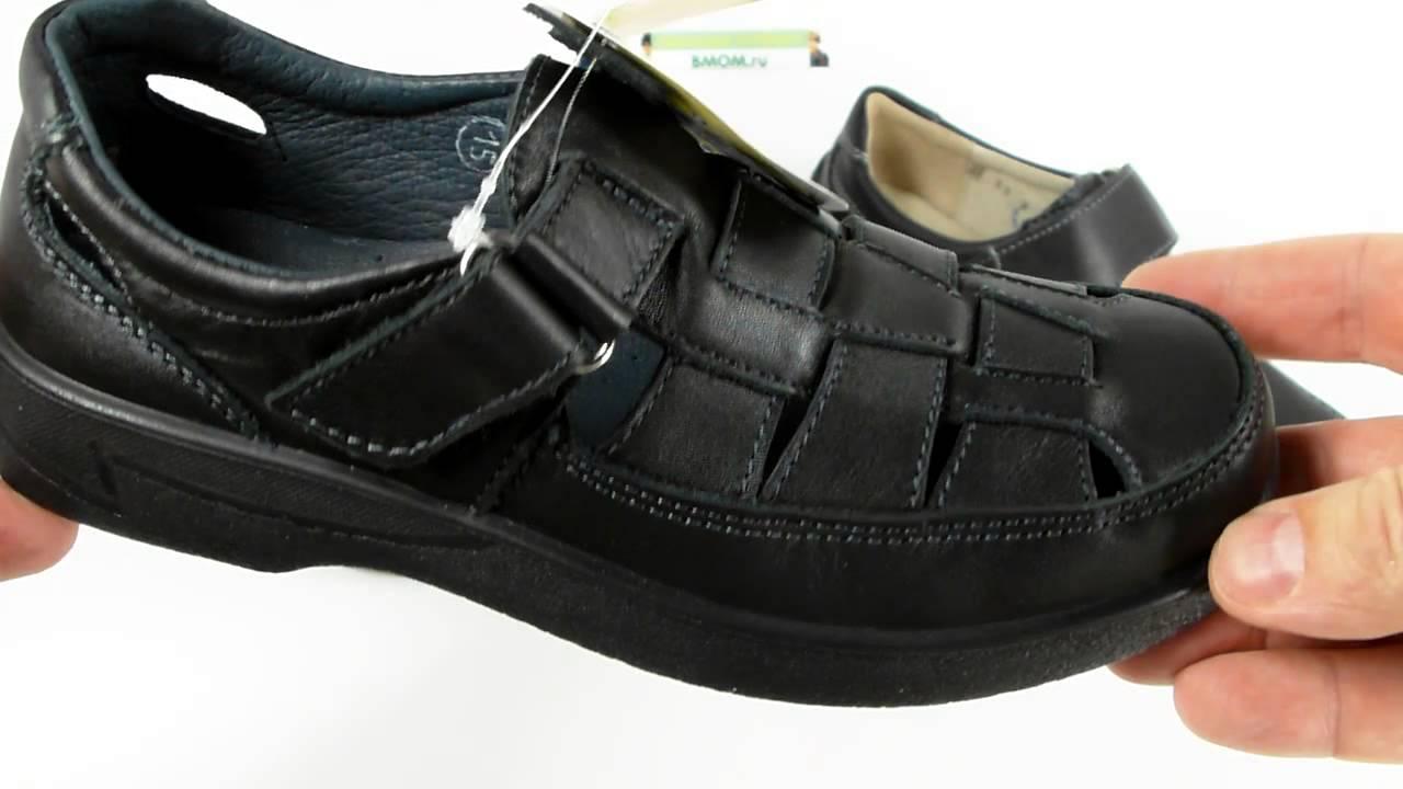 Кроссовки, кеды мужские: цены от 1 399руб. В магазинах воронежа. Выбрать и купить кроссовки, кеды с доставкой в воронеж и гарантией.