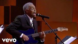 Caetano Veloso, Gilberto Gil, Ivete Sangalo - A Novidade