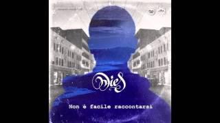 DIES //OTM - Un frammento feat. Sphera (prod. Fato W)