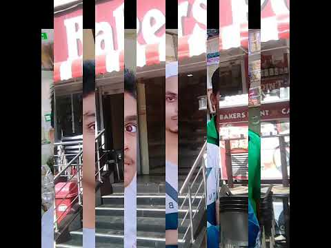 Monu Khan Bhojpuri MP3 video