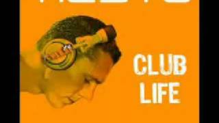 Tiesto Club Life 93 - Veerus & Maxie Devine - Fujiko (Nero Records)