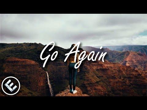 Kygo, Taylor Swift style│King CAAN - Go Again (feat. ELYSA)