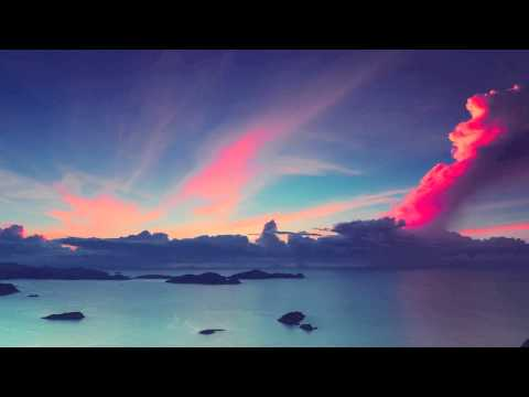 Vibrasphere - Breathing Place