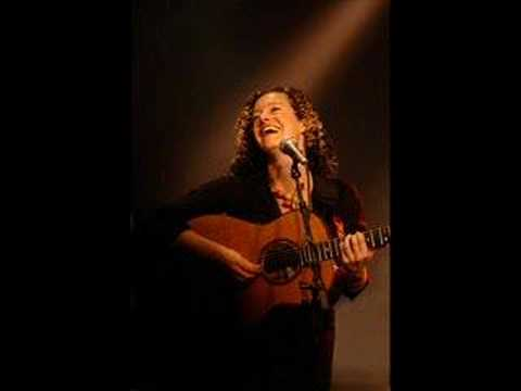 Kate Rusby - You Belong to me