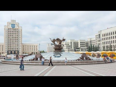 Вы спрашивали?.. О жизни в Беларуси (з/п, цены, соц.политика) Об отпуске (отель, отзывы, бюджет)