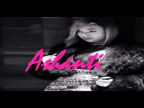 Ashanti (Love Games)