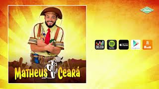 Baixar Matheus Ceará - Ê Talita (Áudio Oficial)
