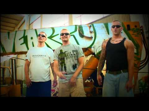 Vearz – Xindl Musi 3 feat. Droogieboyz