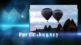 Royal Balloon - Cappadocia.avi