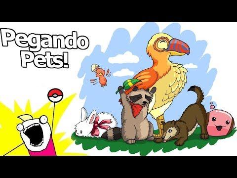 Ragnarok M Eternal Love: Dicas sobre Pets!!! Como conseguir o pet Desert Wolf Baby! Faz Lobinho! - Omega Play