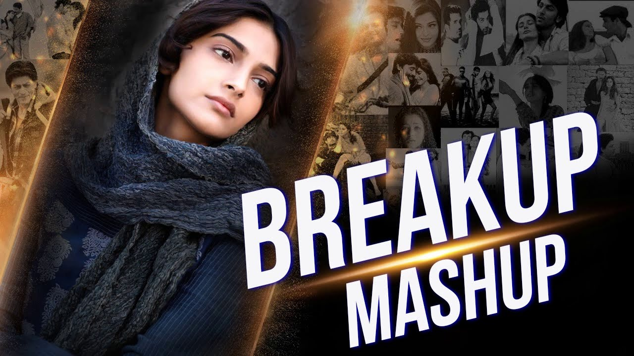 NEW LATEST SONGS 2019 | Bollywood Breakup Mashup Songs 2019 | Hindi Mashup 2019 | Indian Songs