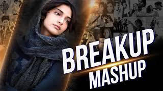 NEW LATEST SONGS 2019 | Bollywood Breakup Mashup Songs 2019 | Hindi Mashup 2019 | Indian Songs