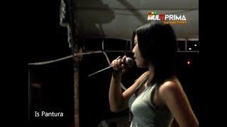 PANTURA 250208 - Acha Kumala - Perasaan Wanita