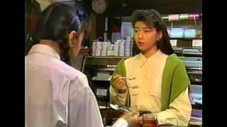 西田ひかるさん&中山忍さん.