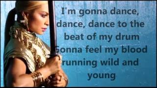 Warrior Lyrics Havana Brown.mp3