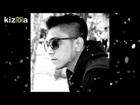 Maahiya | মাহিয়া | Eafact Baricade | Shakil Maruf | Qismat | Mahiya | New song 2020