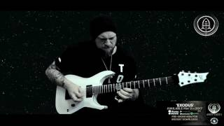 Andy James - Gone (Official Playthrough Video).mp3