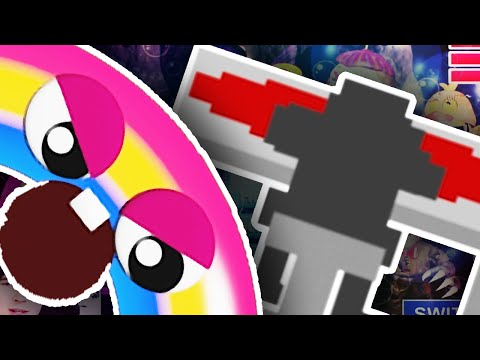 WE BEAT THE GAME.. | FNAF World Update 2 #16