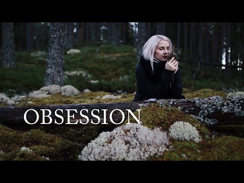 OBSESSION // A Short Horror Movie
