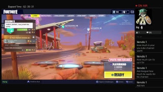 Come play with me CHILL STREAM