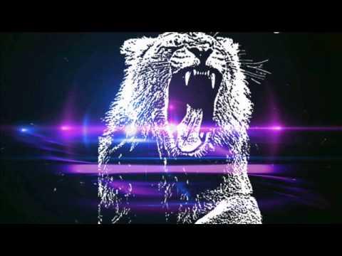 Remix Electronic (DJ Jordy Santiago)