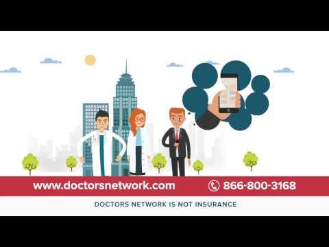 Affordable Dental Plans | Huntington NY | Doctors Network