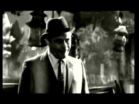 A Thousand Clowns (1965) - Jason Robards - Martin Balsam - Brothers