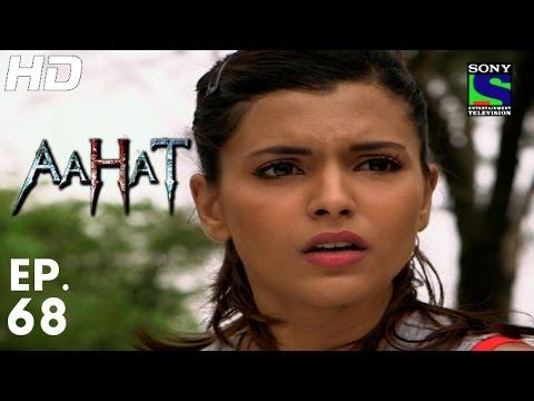 Aahat - आहट - Episode 68 - 7th July, 2015 thumbnail