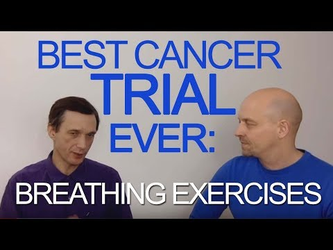 treat-cancer-with-breathing-retraining-and-buteyko-method-–-interview-with-dr.-artour-rakhimov