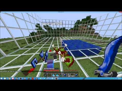 HOW TO GET UNBANNED ON ANY MINECRAFT SERVER NO DOWNLOADS NO VIRUS WORKS SEPTEMBER 2017