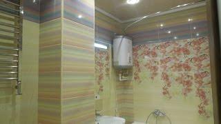 СКОЛЬКО ? ремонт ванных комнат цены, дизайн ванной комнаты(, 2016-08-29T12:25:22.000Z)