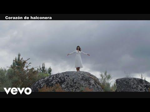 Los Cañones del Sil, protagonistas del nuevo videoclip de Amaral