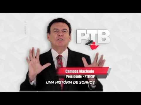 Vereador Reynaldinho -