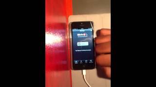 Comment transférer des contacts d'un téléphone à un autre (