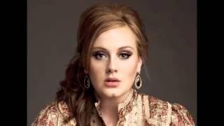 Rolling In The Deep - Adele (hemex dubstep remix)