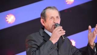 Nikoll Buci - Potpuri Shkodrane - 2013 HD