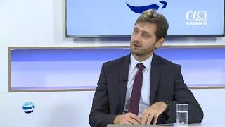 Vasilica Croitor - Islamul in Romania