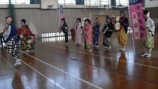 幸手桜高校演劇部