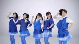 Dorothy Little Happy - colorful life