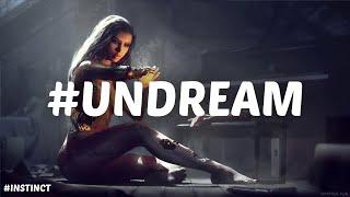 UNDREAM - Nightmare (feat. Neoni) Resimi