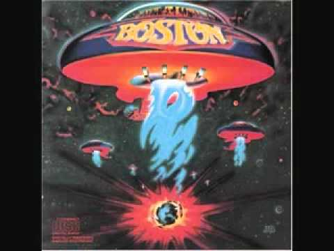 Foreplay Long Time - Boston **Official Video**
