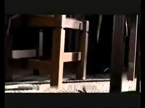 Поворот не туда 2: Тупик / Wrong Turn 2: Dead End / 2007 (Мистика. Ужасы. Триллеры. Кино 2013. HD)