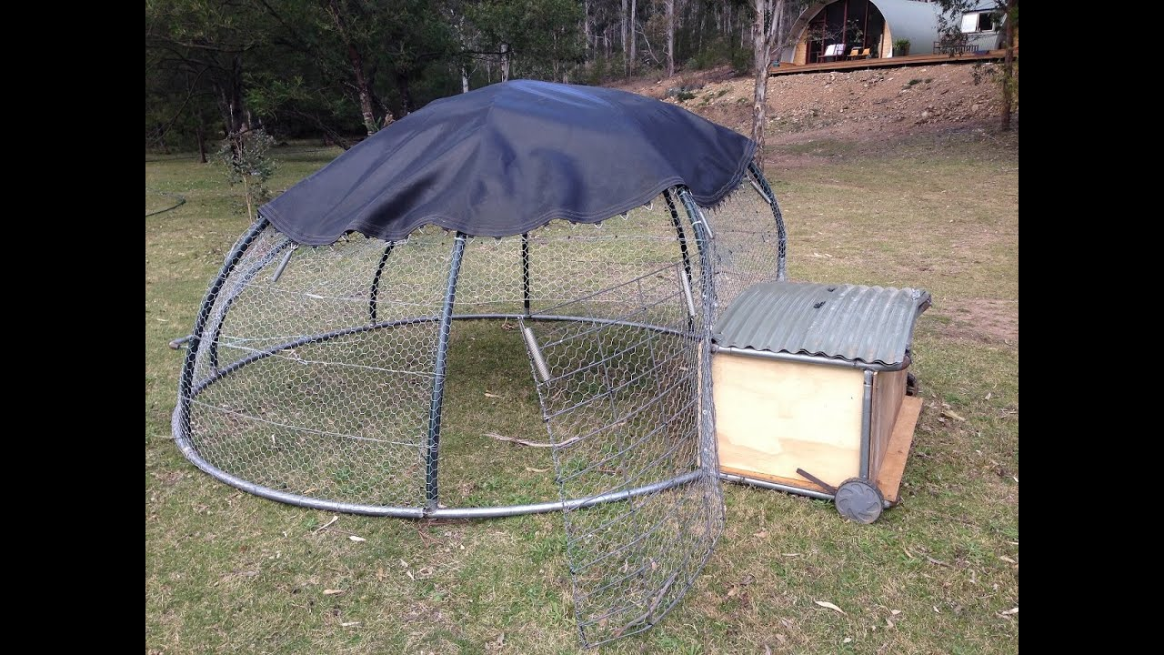 Greenhouse Diy Recycled